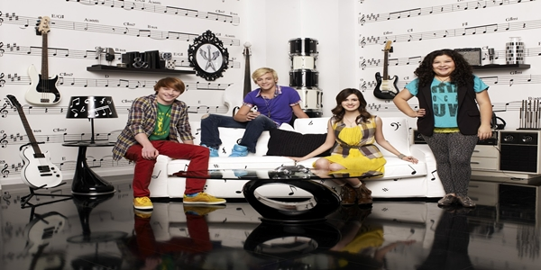 austin-ally-1