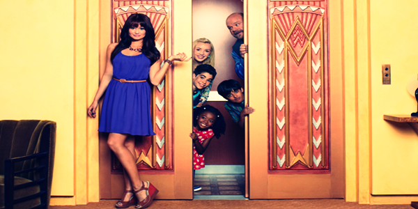 Jessie-season2-016