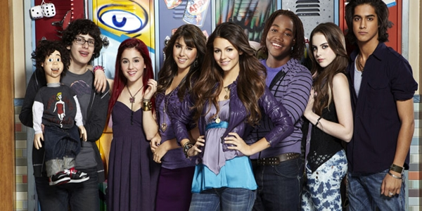 Victorious_Season_1_Cast_Promo_Image