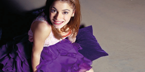 violetta-girlie-2-blog-vic-e-vicky-20121