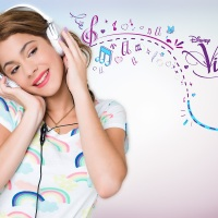 Violetta - Download
