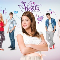 Download - Violetta - Capítulo 57