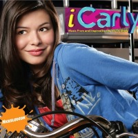 Download - iCarly - Episódio 1